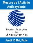 ActAox-SFA.jpg