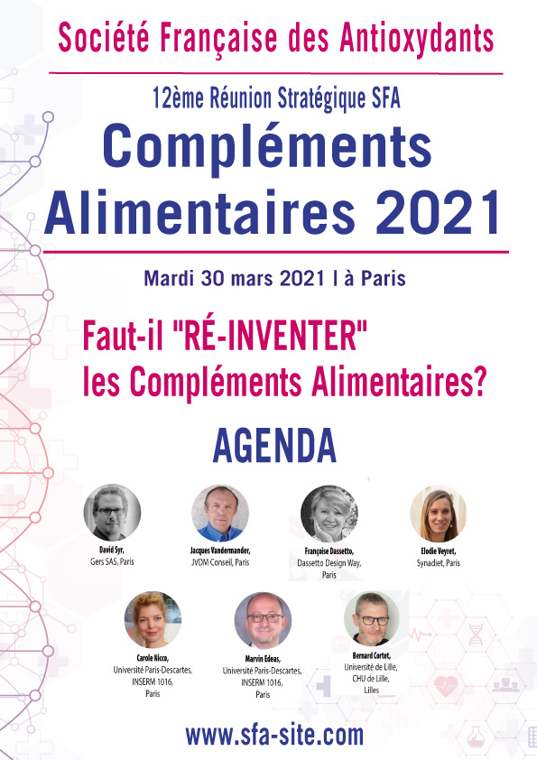Complements-Alimentaires-2021-small.jpg