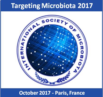 Logo-microbiote2017.png