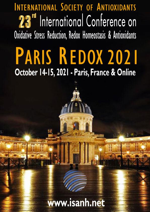cover-antiox-2021-agenda.jpg