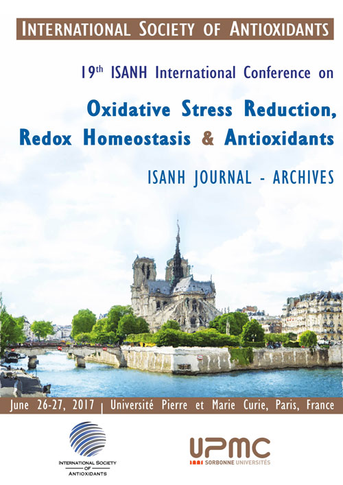 paris-redox-2017-congress-cover - 500px.jpg